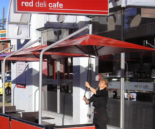 redDeliCafe